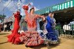 Праздники Испании